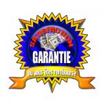GARANTIE 12 F