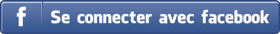 facebook-connection