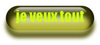 je-veux-aqua-yellow-666600-200x91