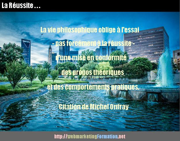 reussite6