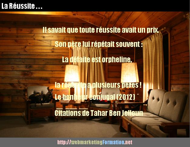 reussite8