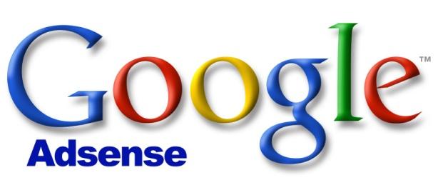 Existe T Il Une Alternative à Google Adsense La Réussite Est En